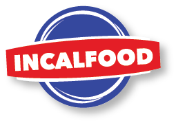 Incalfood